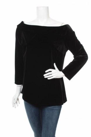 Дамска блуза Joanna Hope