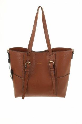 Дамска чанта Amphora