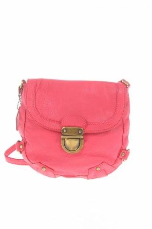 Γυναικεία τσάντα Asos