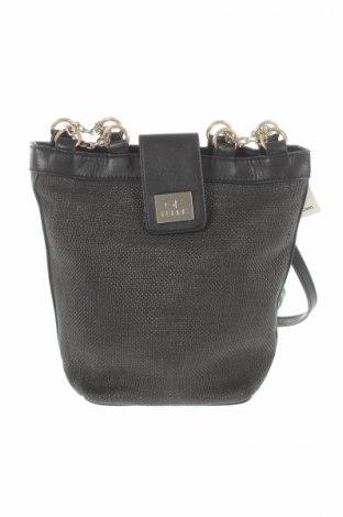 Дамска чанта Gf Ferre