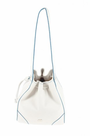 Dámska kabelka  Kem