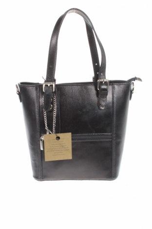 Γυναικεία τσάντα Lia Biassoni