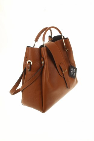 Γυναικεία τσάντα Lucca Baldi