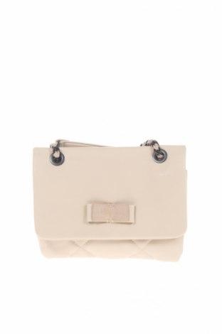 Γυναικεία τσάντα Promod
