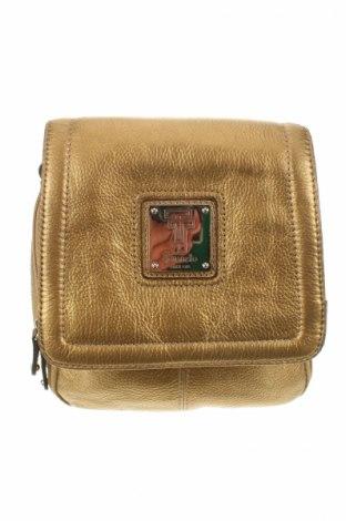 Γυναικεία τσάντα Tignanello