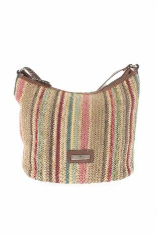 Γυναικεία τσάντα Tom Tailor