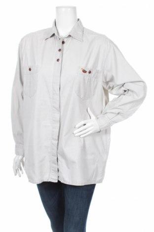 Γυναικείο πουκάμισο Accanto
