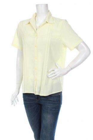 Γυναικείο πουκάμισο Amaranto