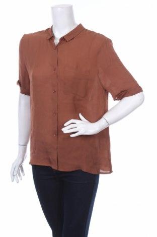 Γυναικείο πουκάμισο American Vintage