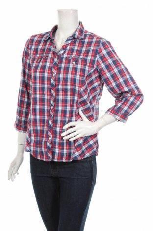Γυναικείο πουκάμισο Ashild