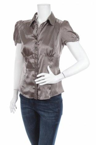 Дамска риза Marks & Spencer Autograph