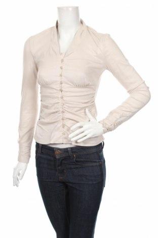 Дамска риза Orsay