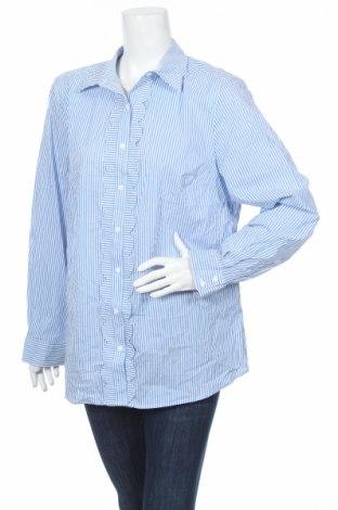 Γυναικείο πουκάμισο Poppy