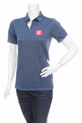 Дамска тениска Elevate