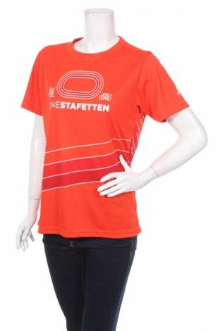 Дамска тениска Tine