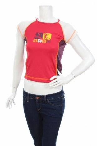 Дамска тениска Tribord