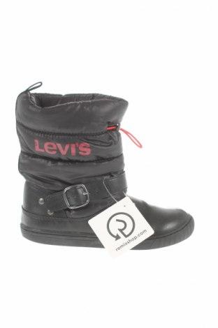 Detské topánky  Levi's