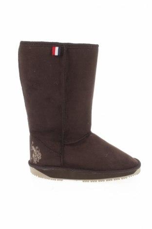 Dámske topánky  U.S. Polo Assn.