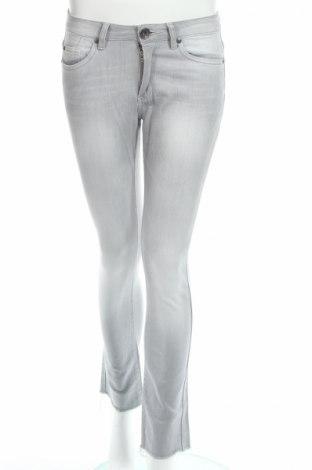 Γυναικείο Τζίν Active Wear