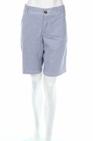 Дамски къс панталон Dockers