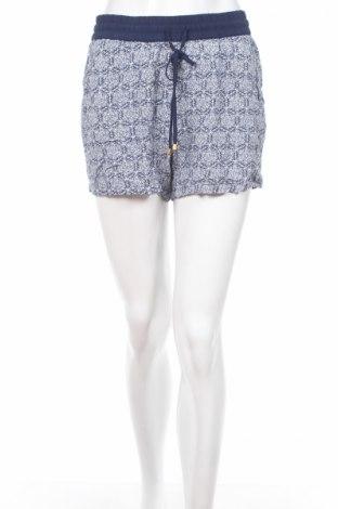 Дамски къс панталон Holly & Whyte By Lindex