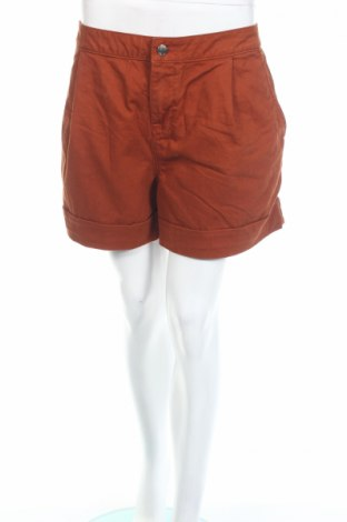 Дамски къс панталон Karen Millen
