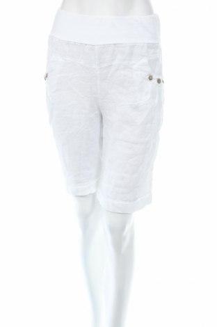 Дамски къс панталон Made In Italy