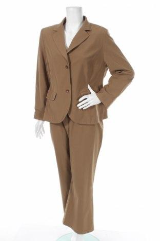 Γυναικείο κοστούμι Jones