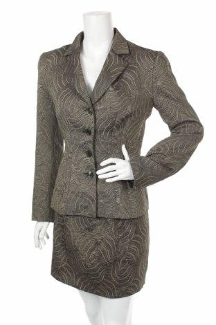 Дамски костюм Mary Line