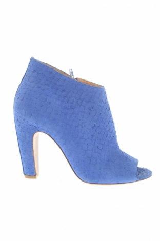 Γυναικεία παπούτσια Maison Martin Margiela
