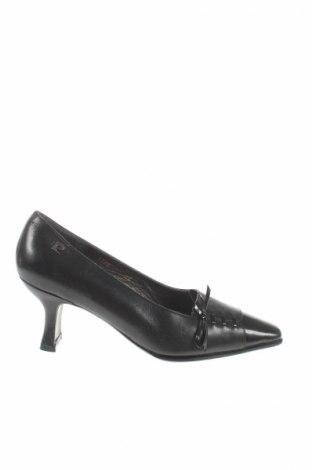 Dámske topánky  Pierre Cardin