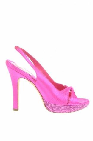 Γυναικεία παπούτσια Rene Caovilla