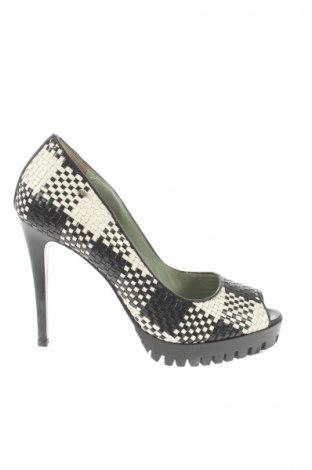 Γυναικεία παπούτσια Sportmax
