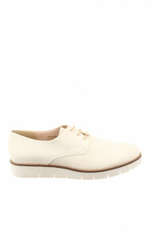 Γυναικεία παπούτσια Zign
