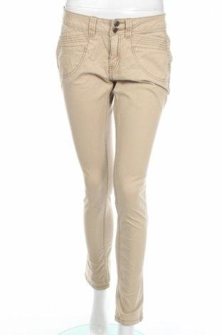 Γυναικείο παντελόνι A.N.A.
