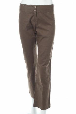 Дамски панталон Boggi