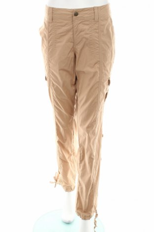 Дамски панталон Boston Proper