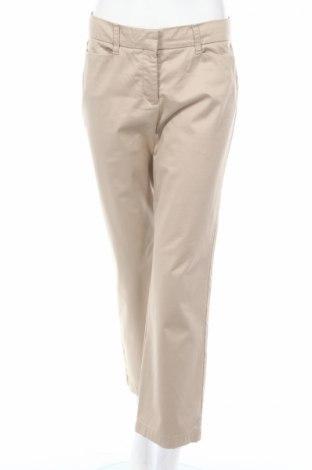 Дамски панталон Chapter Club