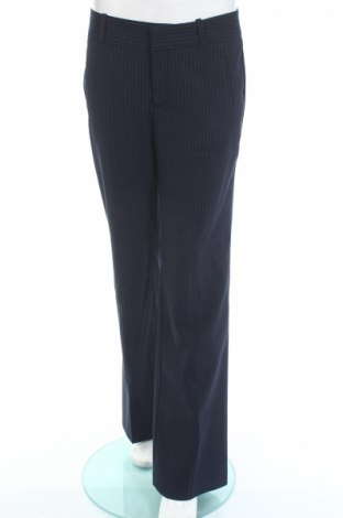 Дамски панталон Dockers