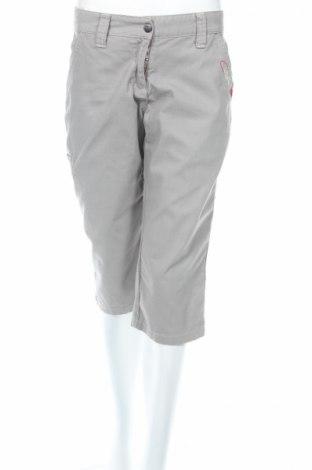 Дамски панталон Extreme, Размер M, Цвят Сив, Цена 8,19лв.