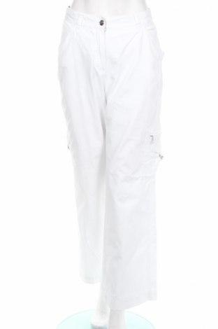 Дамски панталон Giorgio