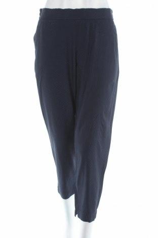 Дамски панталон Holly & Whyte By Lindex