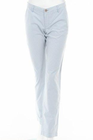 Дамски панталон Peak Performance