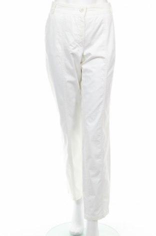 Дамски панталон Raffaello Rossi
