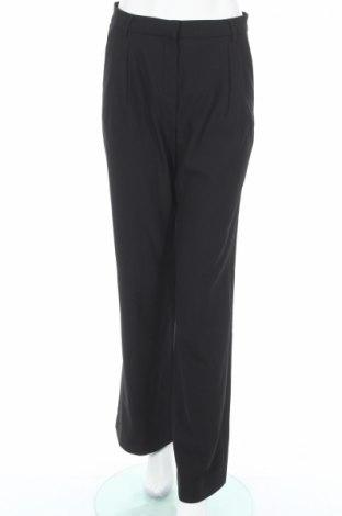 Дамски панталон Stockh Lm
