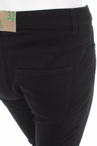 Дамски панталон United Colors Of Benetton