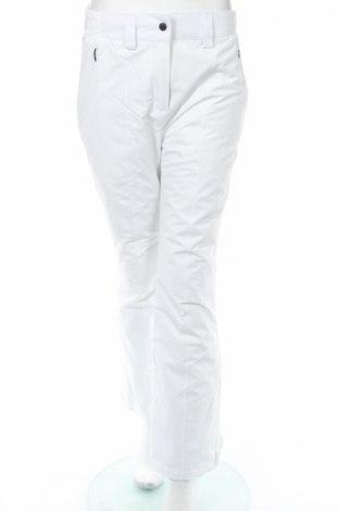 Γυναίκειο παντελόνι για χειμερινά σπορ Cmp