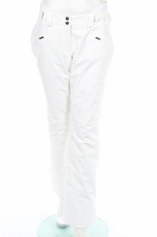 Дамски панталон за зимни спортове Head