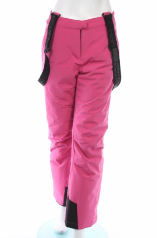 Γυναίκειο παντελόνι για χειμερινά σπορ Hyra