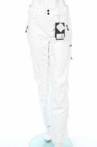 Дамски панталон за зимни спортове Zimtstern